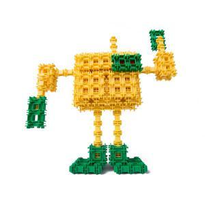 Квадрик - детский конструктор Фанкластик